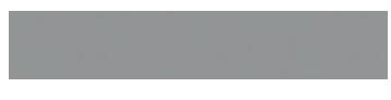 Produktfotografie für Onlineshop Logo Laubscher-Logo-grau
