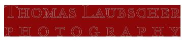 Produktfotografie für Onlineshop Logo Laubscher-Logo-rot