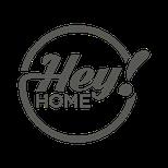 Online Marketing Heyhome Logo