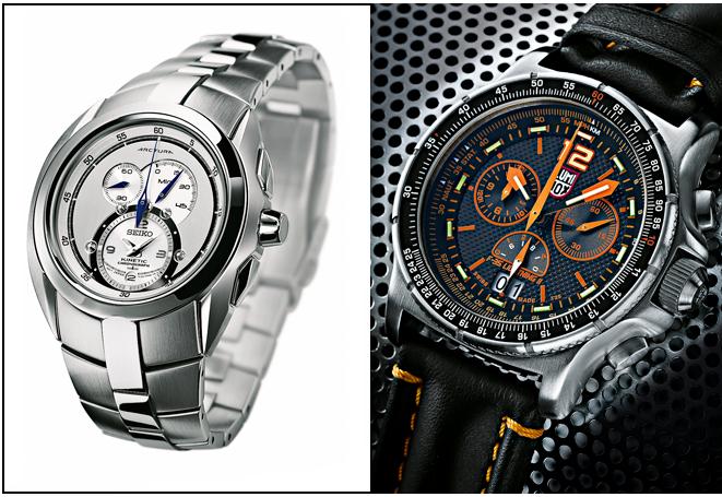 Produktfotografie für Onlineshop Uhren