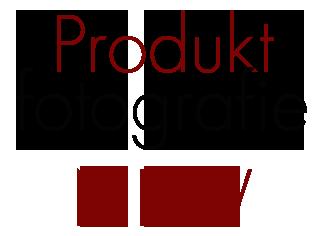 Produktfotografie für Onlineshop Logo mobile